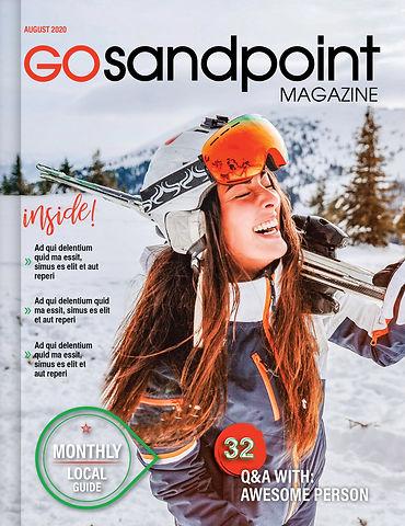 GoSandpointMagazine_0920_CoverMOCKS4.jpg