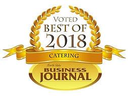 Best+of+Catering+jpg.jpg