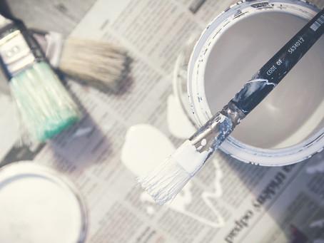 Valona Painting Company
