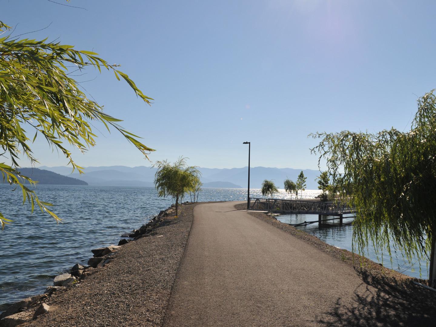 Sandpoint, Idaho, Lake Pend Orielle (1).