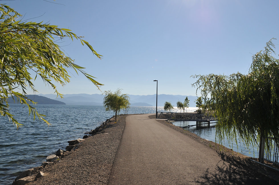Sandpoint, Idaho, Lake Pend Orielle.jpg