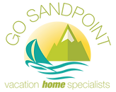 Sandpoint Vacation Rentals