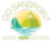 Go Sandpoint Vacation Rentals