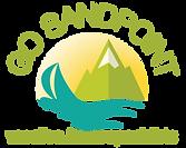 Go Sandpoint Vacation Rentals