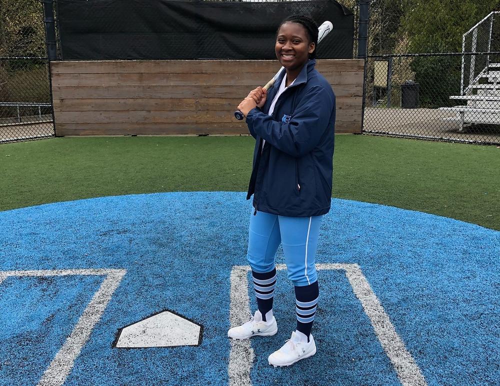 athlete-of-the-month-Diavionne-DeWalt