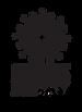 SandpointsFinest2020_logo-04.png