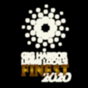 GigHarborsFinest2020ai-05.png