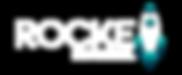 RocketFishDigital_0120_Logo-03.png