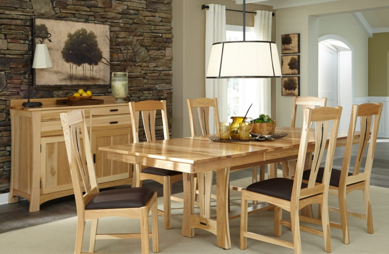 Cattail AAmerica Dining Table.jpg