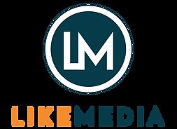 Like-Media-Platinum-Sponsor.png