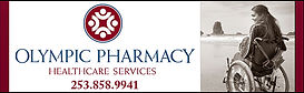 Gig Harbor Business Olympic Pharmacy