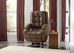 Lift Chair Flexsteel Living Room.jpg