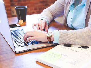 Social Platforms Leverage Internet Marketing