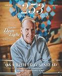 253January2019_COVER.jpg