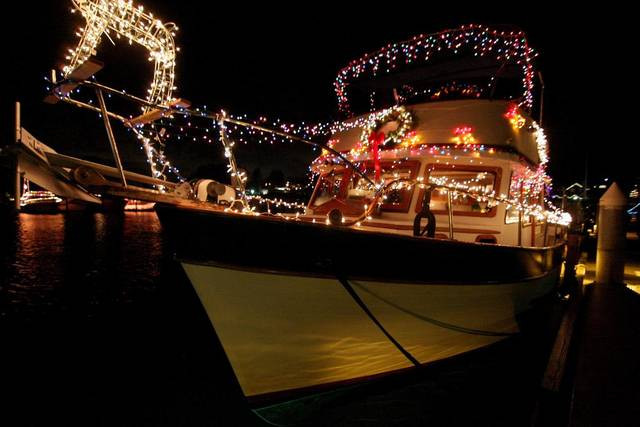 lighted-boat-parade.jpeg
