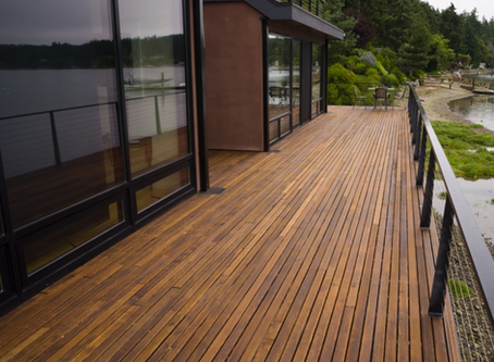 Lumber Marketing Services