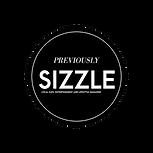 REALSIZZLE_0520_Circles2.png