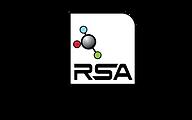 RSA_White.png
