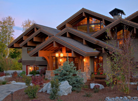 Sayler Owens Kerr Architecture and Design