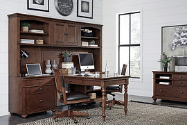 Oxford Desk Office.jpg