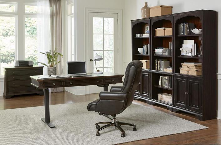 Hampton Aspen Office.jpg