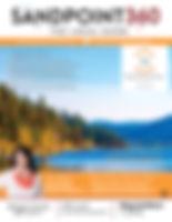 Sandpoint360OCTOBER2018Cover.jpg