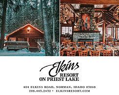 Elkins Resort