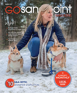 GoSandpointMarch2021Cover.jpg