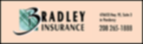 Bradle Insurance Ponderay Idaho