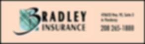 Bradle Insurance Ponderay Idaho