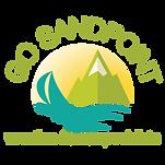 GoSandpointLogoColor1.png