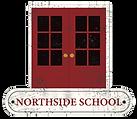 NorthsideSchool.png