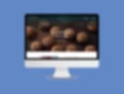 Screen Shot 2020-01-22 at 2.02.58 PM.png