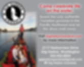 Gig Harbor Business Gig Harbor Gondola