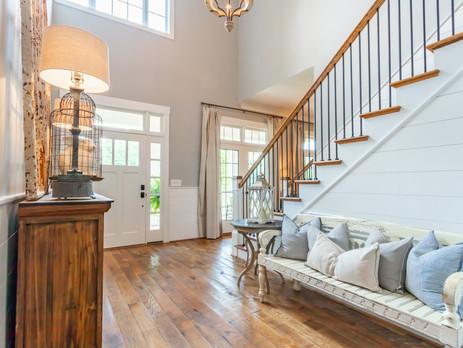 Having Difficulty Deciding on New Flooring?