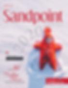 SandpointLivingLocalJanuary2020_COVER.jp
