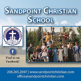 sandpoint-business-sandpoint-christian-s