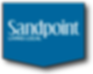 Sandpoint Living Local Sandpoint Idaho
