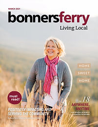 BonnersFerryLivingLocalMarch2021_COVERFO