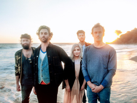 2017 Festival at Sandpoint