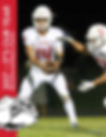 Sandpoint High School Football Program