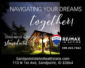 REMAX in Action