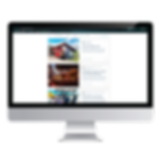 bloggingcom-01.png