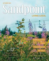 SandpointLivingLocalSEPTEMBER2020_COVERF