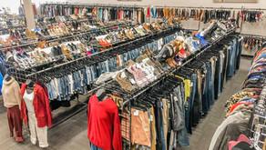 A World of Fashion in North Idaho