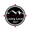 Living Local 360