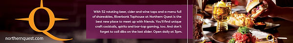 Northern Quest Casino