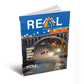REALCoverPubs.png