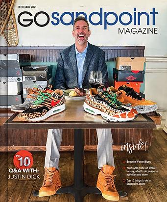 GoSandpointFebruary2021_cover.jpg