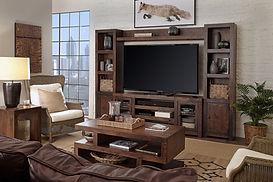 Entertainment Center Aspen Living Room.j